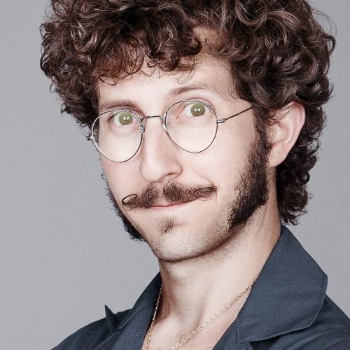 Jesse Corinella's avatar