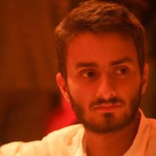 Siqued's avatar