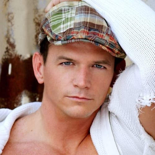 Kaleb Nicola's avatar