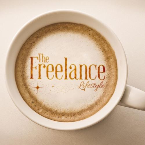 The Freelancer's Teabreak