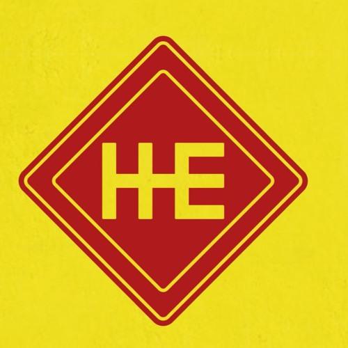 Holland Elektro's avatar