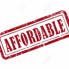 Affordable Industry Beats