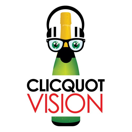 Clicquot Vision's avatar