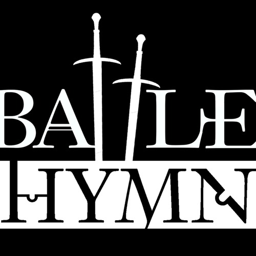 Battle Hymn's avatar