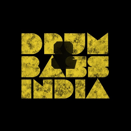Drum and Bass India™'s avatar