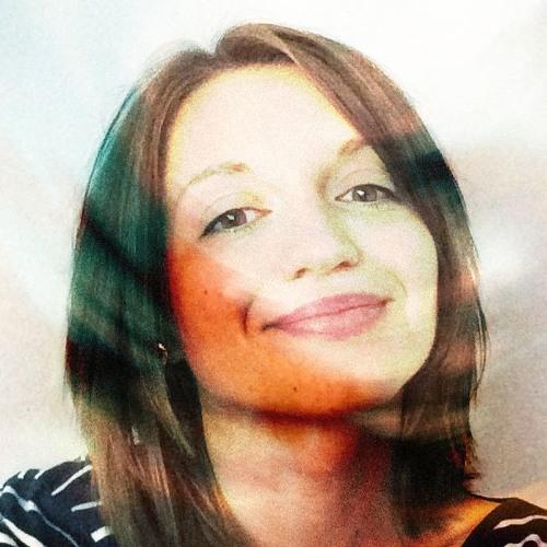 Anca Trif's avatar