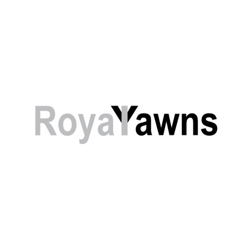 royalyawns's avatar