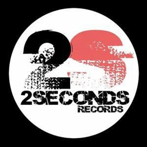 2SECONDS RECORDS's avatar