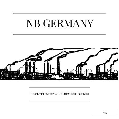 NB Germany's avatar