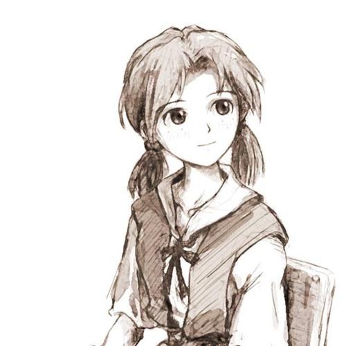 vartex's avatar