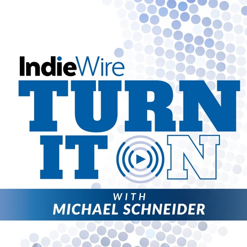 IndieWire's TURN IT ON's avatar