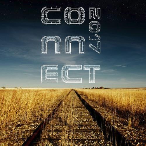 Connect Festival's avatar