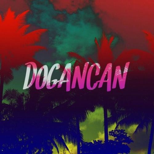 Doğancan's avatar