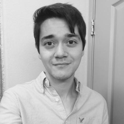 MarioJayMendoza's avatar