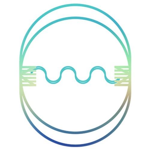 TrackChanges/ChangerdeVoix's avatar