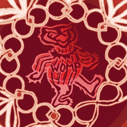 Wompsconsin Dubstep's avatar