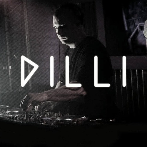 DILLI's avatar