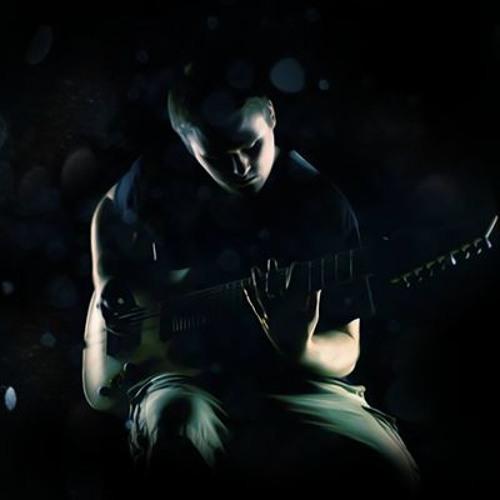 ObsydianX's avatar