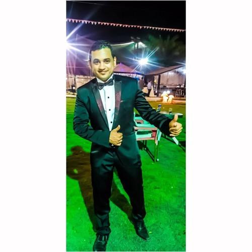 mohamed elsharkawey's avatar
