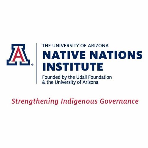 Native Nations Institute's avatar