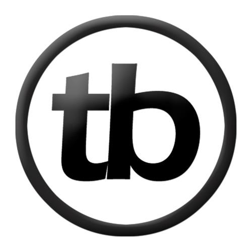 Tiago Borges's avatar