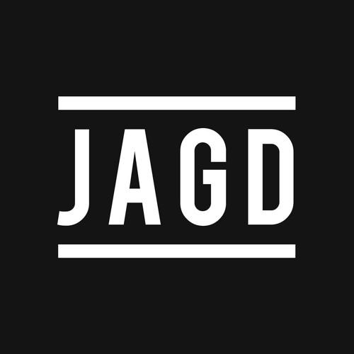 Jagd's avatar