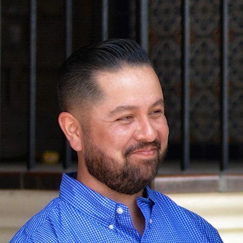 Rafael_Republic's avatar