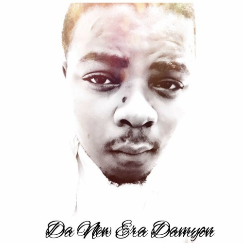 Da New Era Damyon's avatar