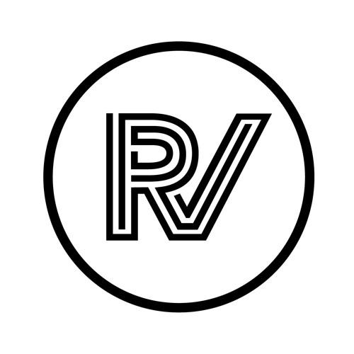 Rob Vischer's avatar