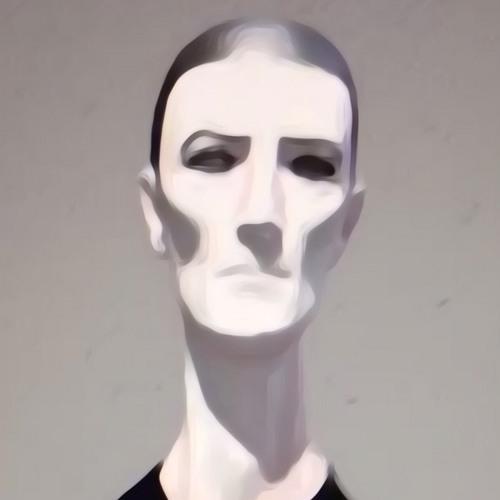 Willkamin Repost's avatar