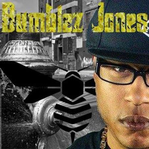 Bumblez Jones's avatar