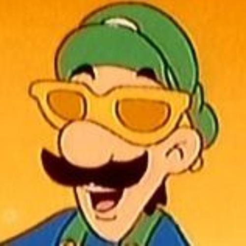 Ubersaur's avatar