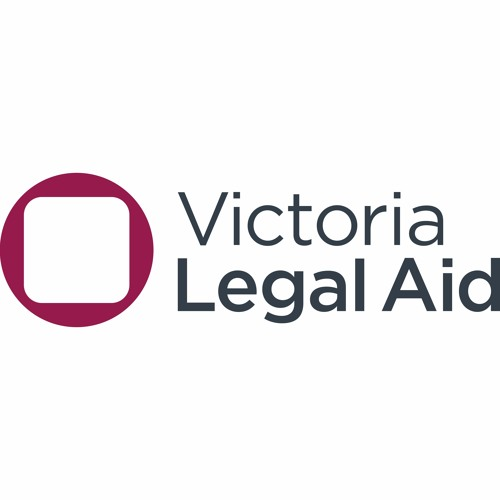 Victoria Legal Aid Access to Justice Podcast – The Legacy Caseload Initiative