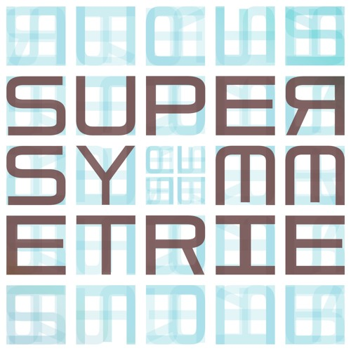 Supersymmetrie's avatar