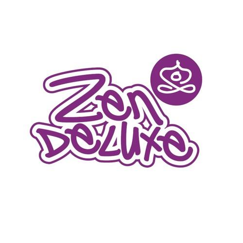 Zen Deluxe's avatar