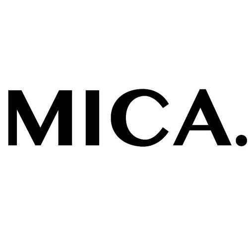 MICA.'s avatar