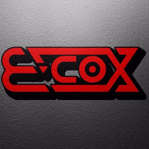 iamecox's avatar