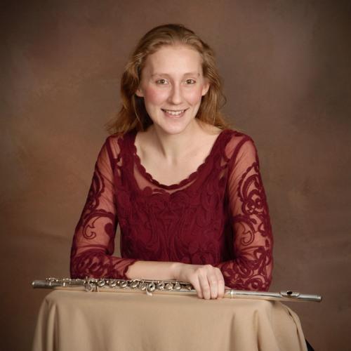 Jenny Lehtonen's avatar