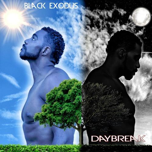 BLack Exodus's avatar