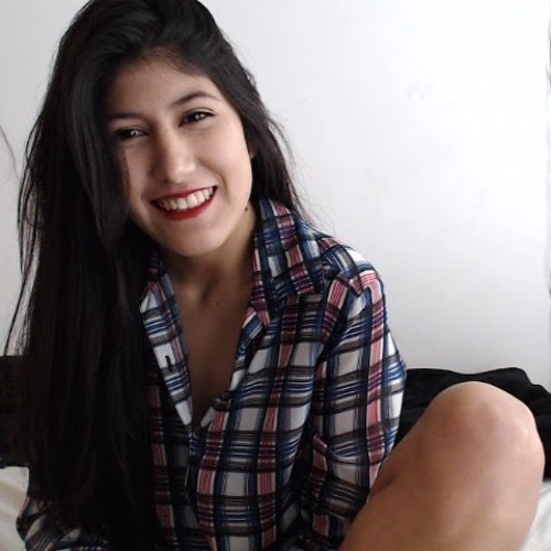 Becca Sanchez (Bex)'s avatar