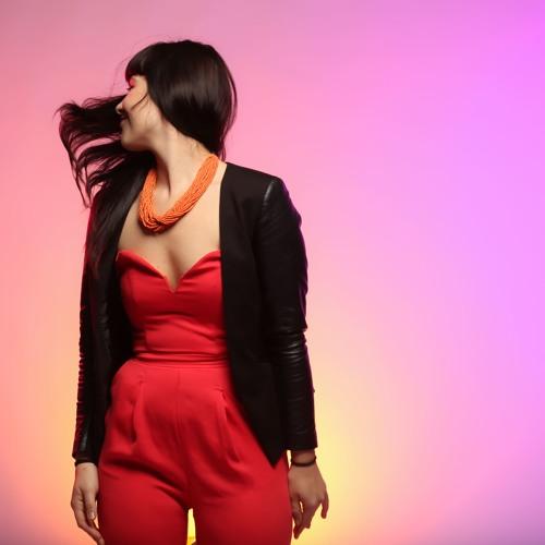 Anna Salerno 4's avatar