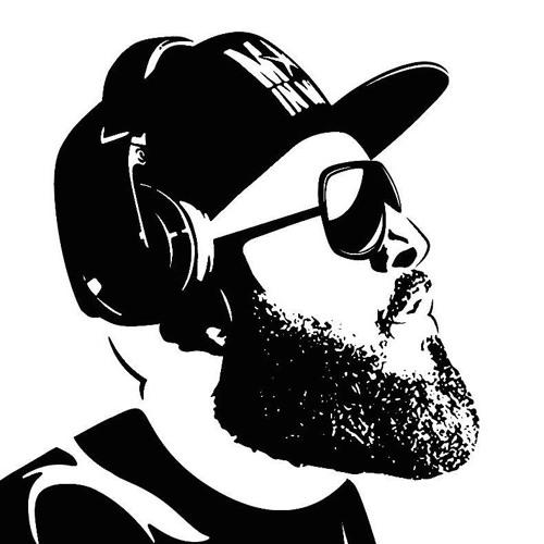DJ Oscar G's avatar