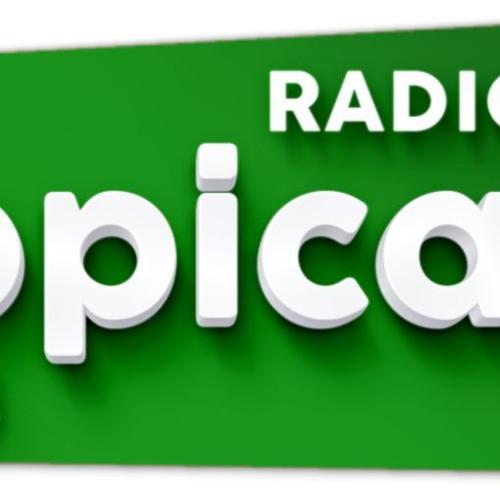 RADIO TROPICAL LIMATAMBO's avatar