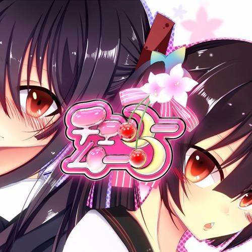 ✨チェリー🍒🌙ムーン✨'s avatar