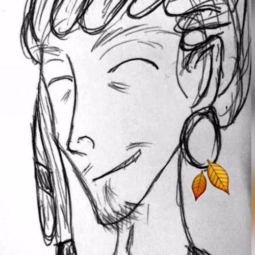 R.fA_nigMa's avatar