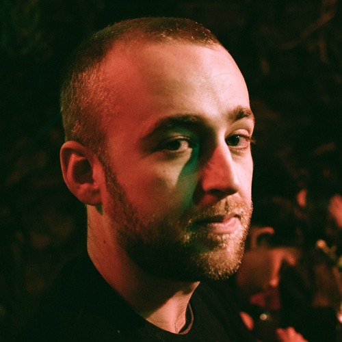 Jesse Vogelaar's avatar