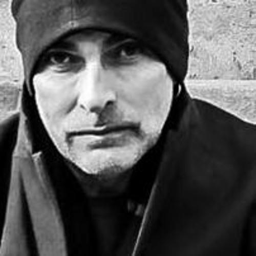 attilahegedus's avatar