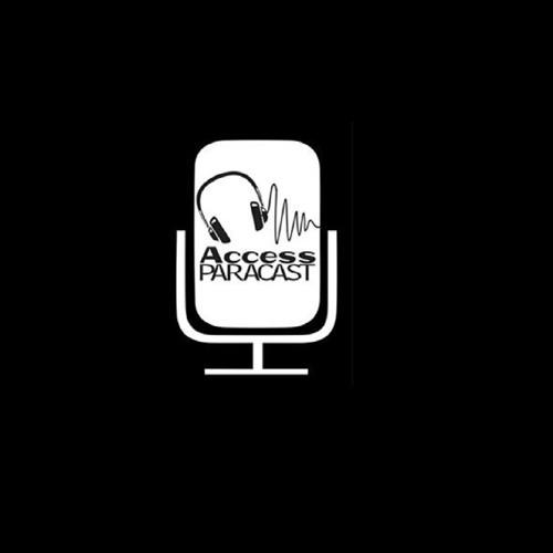 Access ParaCast's avatar