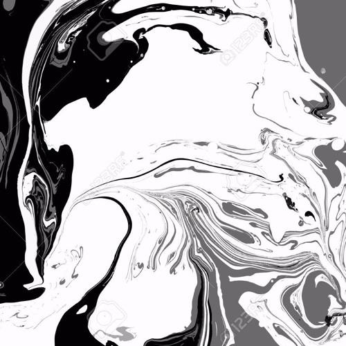 Eduardo Aguirre's avatar