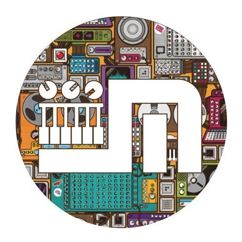 Jhinda Music's avatar